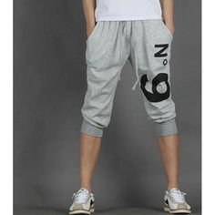 Contribuir amenaza Humilde  10+ ideas de Pantalón 3/4... 3/4 Pant | pantalones, moda hombre, moda para  caballero
