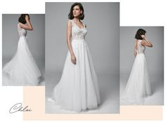 Chloi Formal Dresses, Collection, Fashion, Dresses For Formal, Moda, Formal Gowns, Fashion Styles, Formal Dress, Gowns