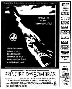 Anuncio-JB_Principe-das-Som