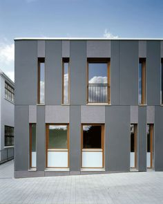 Fiber Cement Products | Textura: