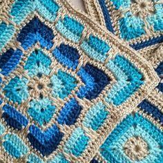 Sneak peek. Something fun in the work in progress department. #wip #crochet #crochetaddict #crochetersofinstagram #crochetlove #jwvendors #jwetsy #jwshops #supportourbrotherhood #shopsmall