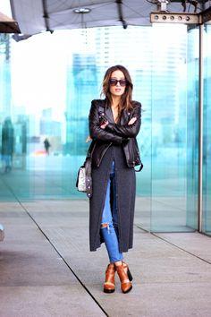 Wind: Alex's Closet : Blog mode, Blog beauté et voyage - Paris, Montréal