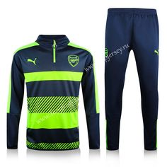 Cheap soccer jersey from topjersey.topjersey provides cheap and quality 2016-17 Arsenal Fluorescent Green Thailand Soccer Tracksuit with the information of price, image, size, style and others, easy for you to buy!https://www.topjersey.ru/2016-17-arsenal-fluorescent-green-thailand-soccer-tracksuit_p1847.html