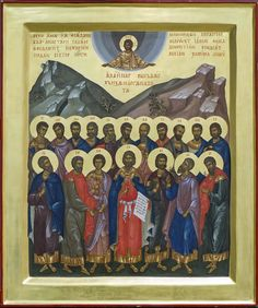 Orthodox Icons, Fresco, Frame, Pictures, Painting, Decor, Art, Byzantine Icons, Picture Frame
