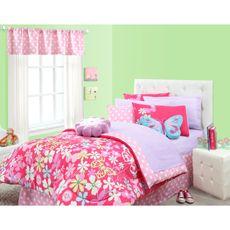 Little Wings Mini Comforter Set by Kas Kids, 100% Cotton