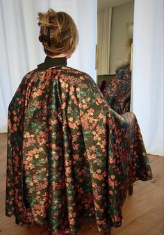 Full Coverage Hair Cape #hairsalon #barbershop #barber #hairstylist #capes #european #style #etsyshop Beauty Shop, Barber Shop, Hairdresser, Hair Cuts, Hair Beauty, Window, Floor, Sexy, Style