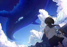 seifuku sky stars