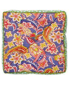 SARA cushion multi