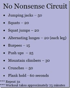 good living room workout #health-fitness-and-motivation