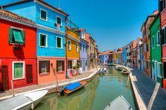 MURANO_ITALY
