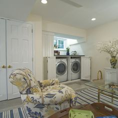 bathroom laundry room in basement design pictures remodel decor and