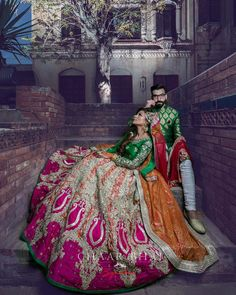 Buy beautiful Designer fully custom made bridal lehenga choli and party wear lehenga choli on Beautiful Latest Designs available in all comfortable price range.
