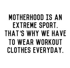 Parenting Pictures Grandparents - - - - Parenting Tips 101 Mommy Quotes, Funny Mom Quotes, Me Quotes, Funny Quotes About Moms, Funny Quotes About Motherhood, Cool Kid Quotes, Good Mom Quotes, Quotes About Laughter, Quotes About Kids
