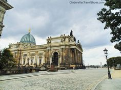 One of the prettiest towns in Germany is Dresden, called also The 'Florence of the Elbe'. Read more about what Dresden in Germany can offer. Travel Shoes, Visual Arts, Florence, Terrace, Taj Mahal, Germany, Louvre, Book