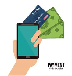 Mobile Credit Card Processing 2016.  #MobileCreditCardProcessing #CreditCardProcessing #PaymentProcessing #Business