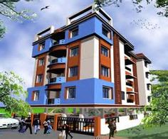 Cheap Health Insurance, Property Prices, Kolkata, Debt, Basin, Mansions, House Styles, Projects, Log Projects