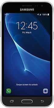 Samsung Galaxy Express Prime Full Specs & Price in Pakistan #Samsung #Galaxy #Express #Prime #Price #Pakistan