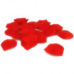TOUCHE PETALOS DE ROSAS Well Thought Out, Rose Petals, Html, Incense, Roses, Couple, Massage
