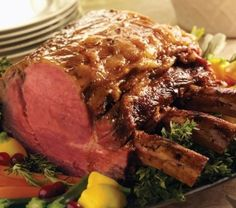 Certified Steak and Seafood Coupon – $50 Off $100 Order   Free Shipping