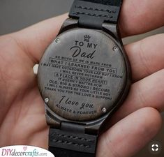 Are you in search of awesome present ideas for dad? We have collected 30 fantastic retirement gifts for dad for you to choose from! Retirement Gifts For Dad, Happy Jar, Cut Out Letters, Small Figurines, Cute Keychain, Big Photo, Presents For Dad, Funny Messages, Creative Cards