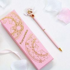 Pennycrafts is one of the leading online stores offering sailormoon ,sakura cardcaptors and kawaii anime stuffs with the most reasonable price and high quality. Kawaii Accessories, Kawaii Jewelry, Sailor Moon Merchandise, Cute Stationery, Stationary, Study Room Decor, Cool School Supplies, Roller Pen, Cute Pens
