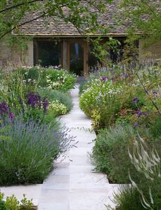 Garden Design Diy Marcus Barnett Studio - House & Garden, The List