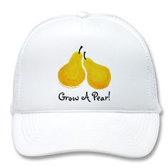 Sassy #sarcastic #bachelorette party cap.  Or wear to your favorite watering hole or #sorority party anytime. $16.85