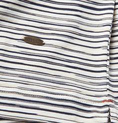 ff8e22a08a Men s Designer T-Shirts. Polo Fashion ...