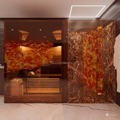tolicci, luxury design sauna, italian design, luxusna dizajnova sauna, taliansky dizajn, wellness Wellness, Luxury, Room, Furniture, Design, Home Decor, Bedroom, Decoration Home, Room Decor