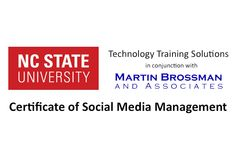 Social Media Management Training - Google+