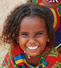 Ethiopian sex