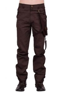 Mens Steampunk Clothing : Gothic Clothing, Gothic Boots and Gothic Jewellery. Steampunk clothing, Steampunk jewellery. Steam Punk boots and Clothing, Boots by New Rock and Demonia