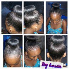 10+ idées de coiffure kitoko | coiffure, mariage cheveux