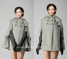 #cloak