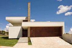 casa-terrea-fachada.jpg (600×400)