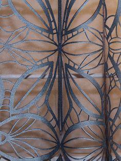 sheer magic, draperi fabric, allen design, robert allen, magic tidal, design robert, sheer fabric, allen sheer, tidal fabric