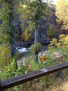 River's Edge Resort, Winthrop, Washington Winthrop Washington, Seattle Washington, Washington State, Cities, Waterfall, To Go, Spaces, Adventure, Usa