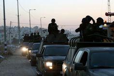 Palästinenser: die Anarchie kehrt ins Westjordanland zurück - http://www.audiatur-online.ch/2016/06/21/palaestinenser-die-anarchie-kehrt-ins-westjordanland-zurueck/
