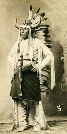 In honor of the indigenous people of North America who have influenced our indigenous medicine and spirituality by virtue of their being a member of a tribe from the Western Region through the Plains including the beginning of time until tomorrow