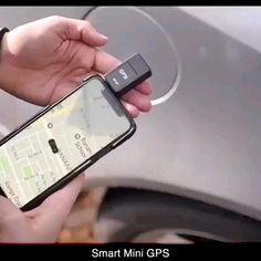 New Technology Gadgets, Spy Gadgets, Futuristic Technology, Cool Technology, Cool Gadgets, High Tech Gadgets, Energy Technology, Electronics Gadgets, Gadgets And Gizmos