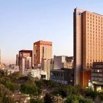 Hilton Mexico City Reforma Mexico Hotels Mexico City Holidays