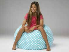 Our new Coco bean bags for kids feature happy white polkadots on a red or aqua background. The Coco is perfect for kids aged four to ten. Cotton Canvas, Cotton Fabric, Kids Bean Bags, Aqua Background, Family Movie Night, Childproofing, Boy Or Girl, Kids Room