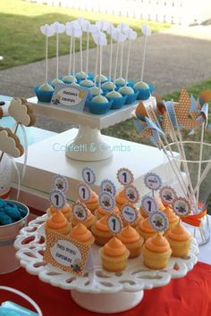 Hoot party Party Ideas, Birthday, Cake, Desserts, Inspiration, Food, Tailgate Desserts, Biblical Inspiration, Pie