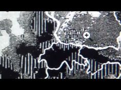The Huns from the Alps - YouTube