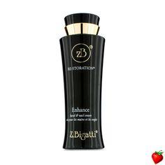 Z. Bigatti Re-Storation Enhance Hand & Nail Cream 125ml/4.2oz #ZBigatti #Skincare #Women #NailCream #StrawberryNET #GiftIdeas #Giveaway