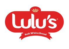 Lulu's Soft White Bread on Behance