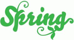 spring script sprout