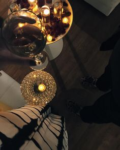 Me & @cubanwithasoutherntwist out for the night .....   #bts #runway #model #fashion #highfashion #boutique #clt  #magazine #edgy #editorial #vip #igfashion #instafashion #vogue #photo #photographer #photoshoot #accessory #fashionblogger #boutique  #opening #modelcall #networking  #stylist #photography #photographer #photoshoot #boho #gypsy
