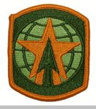 Army Patches , Military Gifts and more at PriorService.com Army Patches, Military Branches, Military Gifts, Usmc