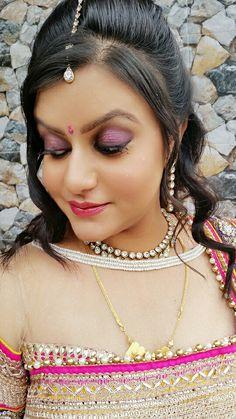 #BridesbyNeha #nehasuradkar #MakeupSutra #MirrorImageandStyle #makeupbyneha